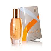 Parfém - feromon Mandarin