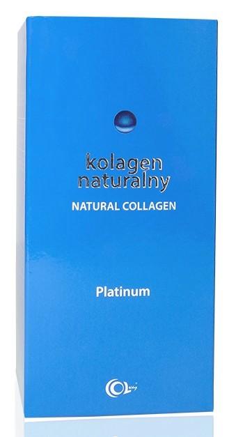 Colway Kolagen PLATINUM 50 ml AKCE