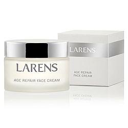 Larens - Age repair Face cream - krém pro omlazení zralé pleti