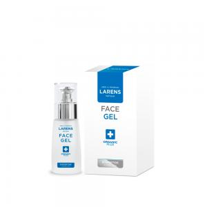 Larens Collagen Face gel 30ml + 30ml 1+1