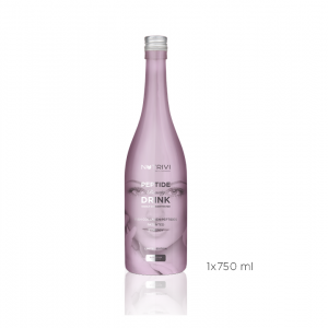 Nutrivi Peptide Beauty Drink 750ml