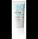 NIP AND FAB SHEER MAKE-UP FIX vyhlazuje pleť, fixuje make-up